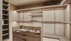 TW_Closet-Westcreek-2047-IMG-44_1