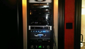 Racks1-670x400