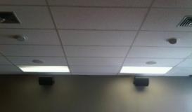 Speakers7-670x400